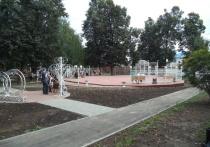 Голосование в рамках проекта «Вам решать» началось в Нижегородской области