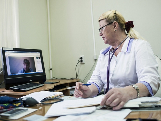 На подключение к интернету соцобъектов Кубани выделили 1,5 миллиарада