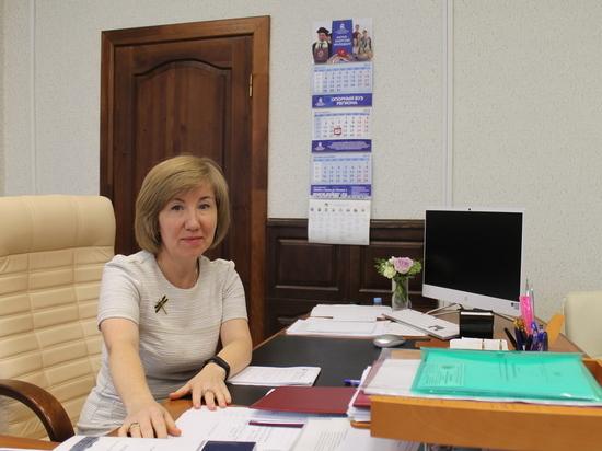 Ректор ПсковГУ: «Университет должен быть включен в развитие своего региона»