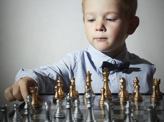 Праздник шахмат в Ялте: как подать заявку