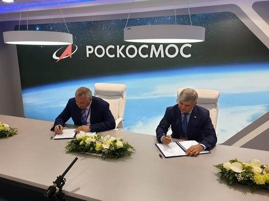 КБХА и Мехзавод ждет масштабная реорганизация