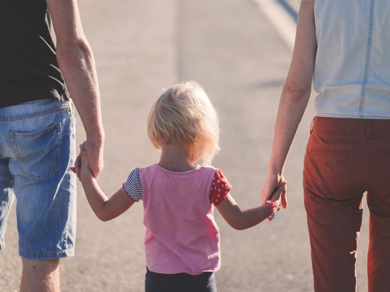 ПРАВО ИМЕЮ: После рождения ребенка... Права родителей-иностранцев