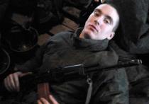 Девушка байкера, погибшего в страшном ДТП: «Не представляю, как жить»