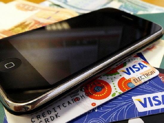 Воронежские мошенники за сутки обманули граждан на 2 млн рублей