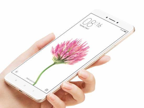 В Магнитогорске у подростка загорелся смартфон Xiaomi Mi Max, он получил ожоги