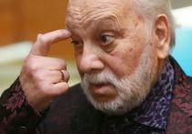 Отец Киркорова осудил
