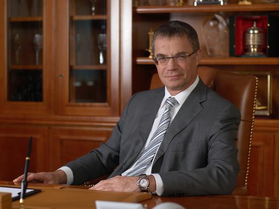 Медведев рассказал о планах «Зенита» по зимним трансферам
