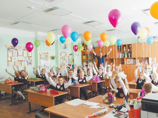 Известные школы вылетели из верхушки рейтинга
