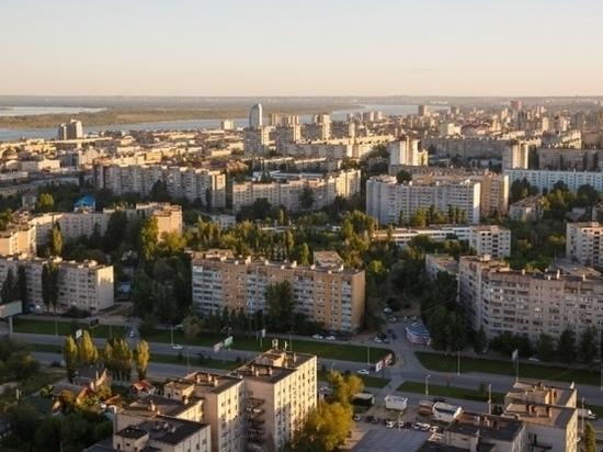 В Волгоградской области укрепляется взаимодействие власти и правоохранителей
