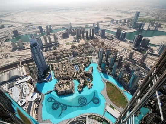 Дубай хабаровск дубай небоскребы квартиры