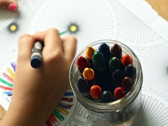 В Югре дополнительным образованием охвачены 78,5% детей