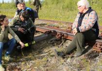 Ямальский краевед и этнограф Людмила Липатова отмечает 80-летие