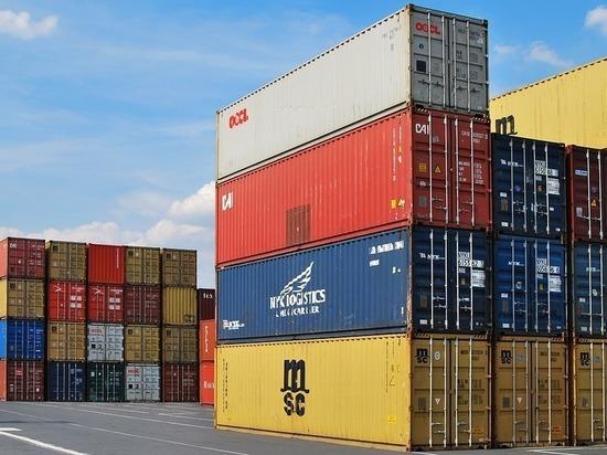 При главе Бурятии создадут совет по развитию экспортной деятельности