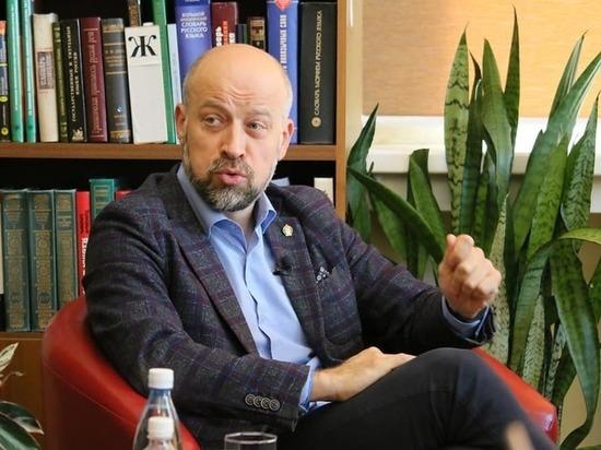 В Челябинске пытались взломать КОИБы