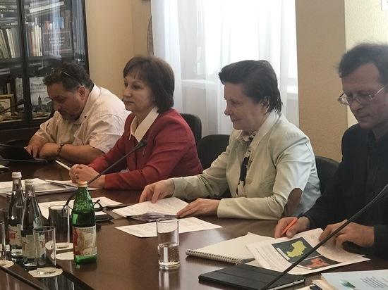 В Москве обсудили итоги работы СПЧ в Югре