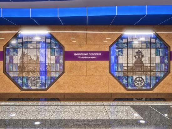 Три новые станции метро открыли в тестовом режиме: безопасность важнее политики