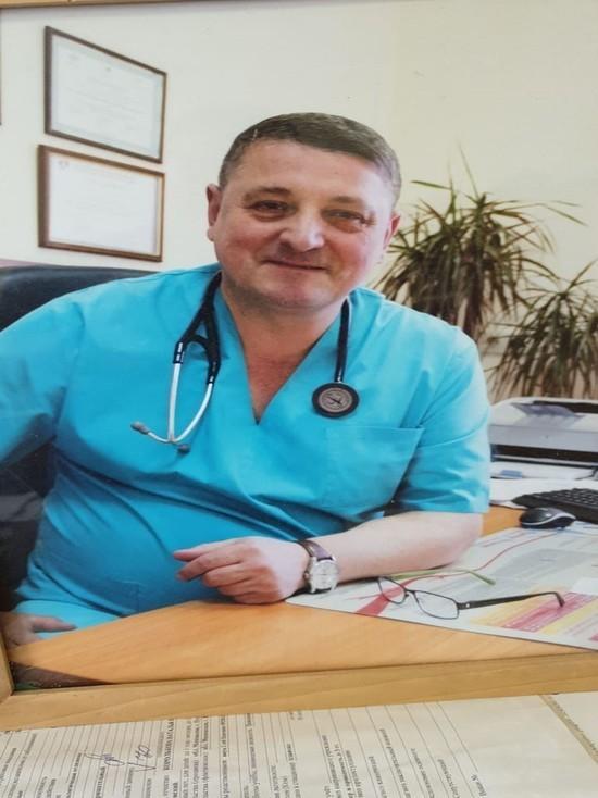 Какими принципами руководствуются врачи Пущино