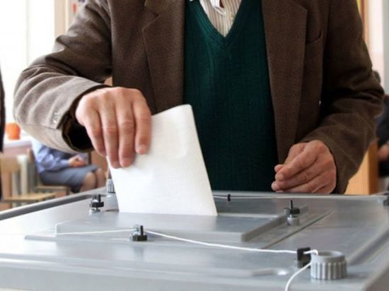 Бывший сутенёр избирается в гордуму Геленджика