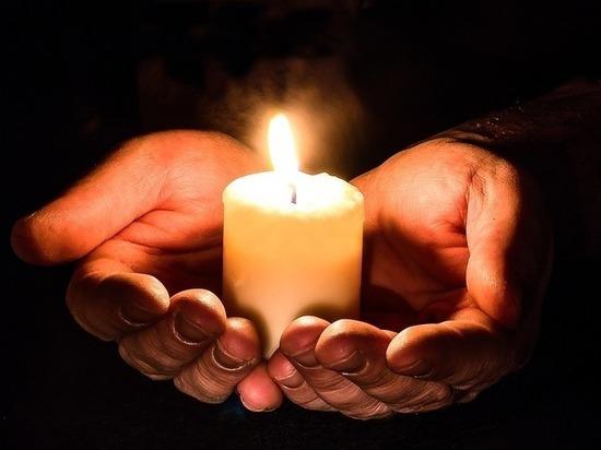 Казанцы поддержат акцию «Зажги ночь» в поддержку онкобольных