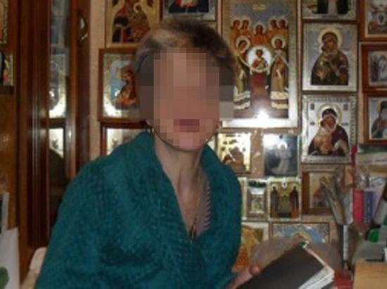 Россиянка зарезала целительницу за плохое лечение