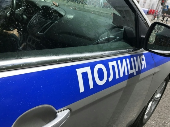 В столице Тувы поймали родителей, подвозивших  детей к школе, пьяными
