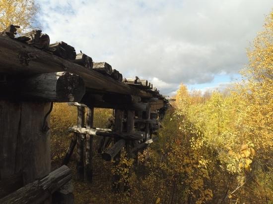 На Ямале впервые пройдет исторический трейл «ГУЛАГ Life»