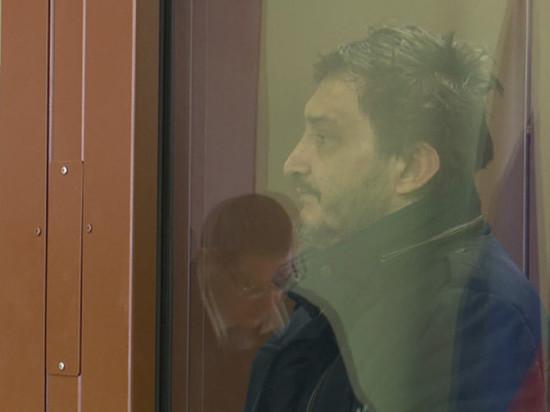 Воронежец, сбивший на «мерседесе» курсанта МЧС, удивил суд