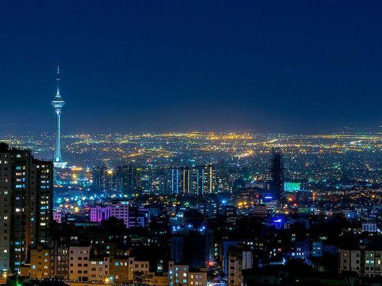 Выставка «Прекрасный Иран» пройдет в Нижнем Новгороде