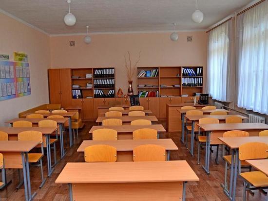 7 сентября школьники Оренбурга учиться не будут