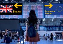 Эксперты о кризисе «Брекзита»: «Великобританию будет лихорадить еще года два»