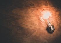 В Казани откроется «Бульвар энергоэффективных технологий»