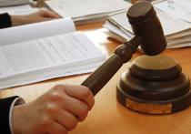 В России решили изменить правила расчета разумных сроков судопроизводства