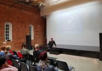 В Нижнем Новгороде стартовал фестиваль польских фильмов