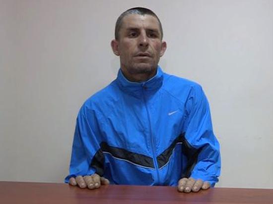 Готовые к обмену с Украиной пленные испугались, что их «кинут»