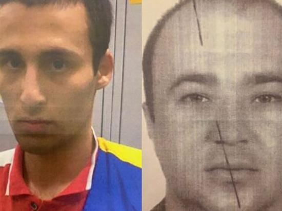 Изнасиловавшие девушку в Петербурге кавказцы рассказали про убийство и разбои