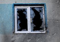Ни войны, ни мира: Минским соглашениям исполнилось 5 лет