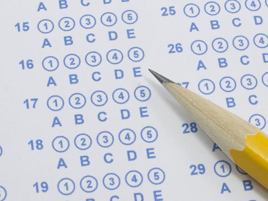 Стали известны результаты школьных экзаменов: что они означают?