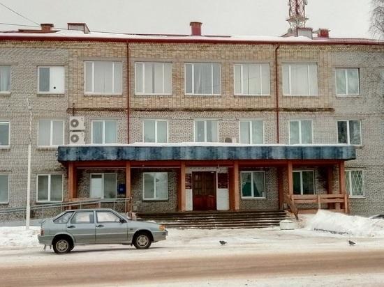 УФАС отменило результаты аукциона по выбору подрядчика ремонта моста под Онегой