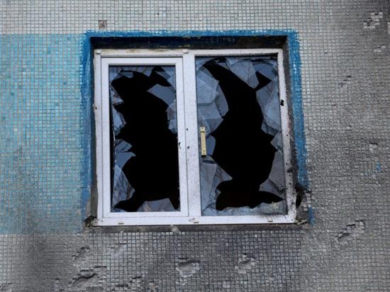 Эксперты рассказали, как изменилась ситуация на Донбассе