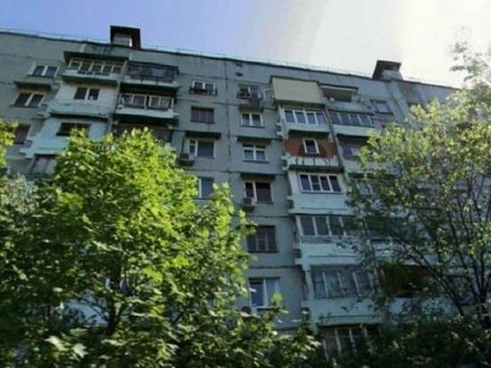 Андрей Мартынов отказался от квартиры, предоставленной ему сочинской администрацией
