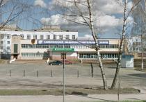 В Тверской области на Савеловском заводе создадут технопарк