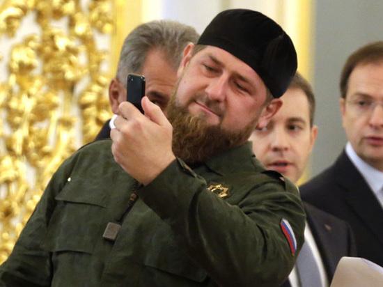 Нужно детей рожать, ноне напротесты ходить— Путин омитингующих