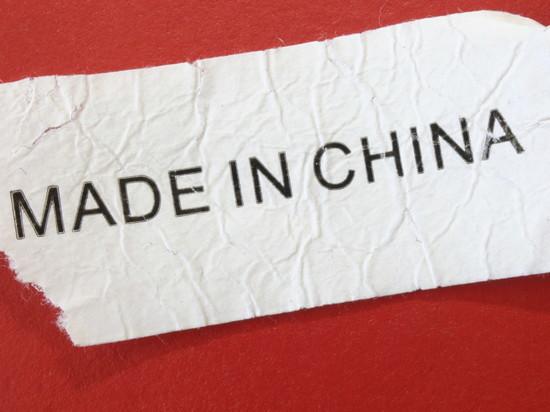 США-Китай: В торговой войне проигрывает американский потребитель
