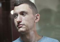 Приговор программисту Котову создаст проблемы России в ЕСПЧ
