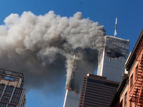 Политолог объяснил предупреждение Путина Бушу о теракте 11 сентября
