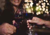 Торжество на природе! Праздник сбора урожая винодельни «Рамат а-Голан»