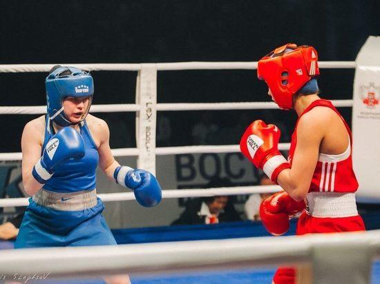 В Улан-Удэ стартовала продажа билетов на Чемпионат мира по боксу
