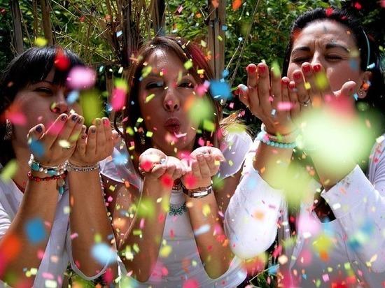 Они приносят счастье: 4 знака зодиака, которые должны быть в жизни каждого