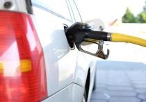 Бензин в Туле не подорожал