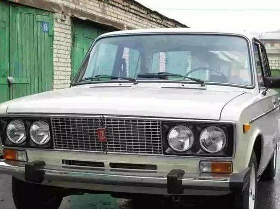 В Новоорском районе раскрыли кражу из автомобиля
